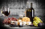 Gourmet Süditalien: Freie Verkostung für Fachpublikum