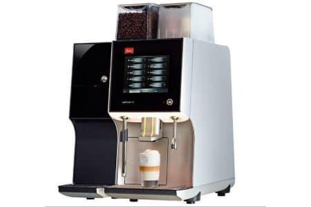 Kaffeemaschine verkaufen