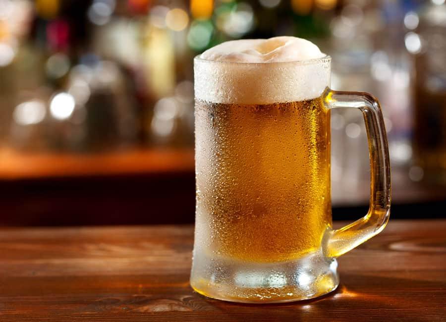 Transgourmet Trinkwerk setzt ganz auf heimisches Bier-Handwerk