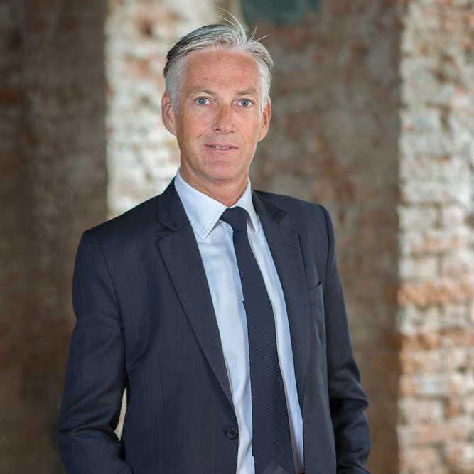 Thomas Reisenzahn